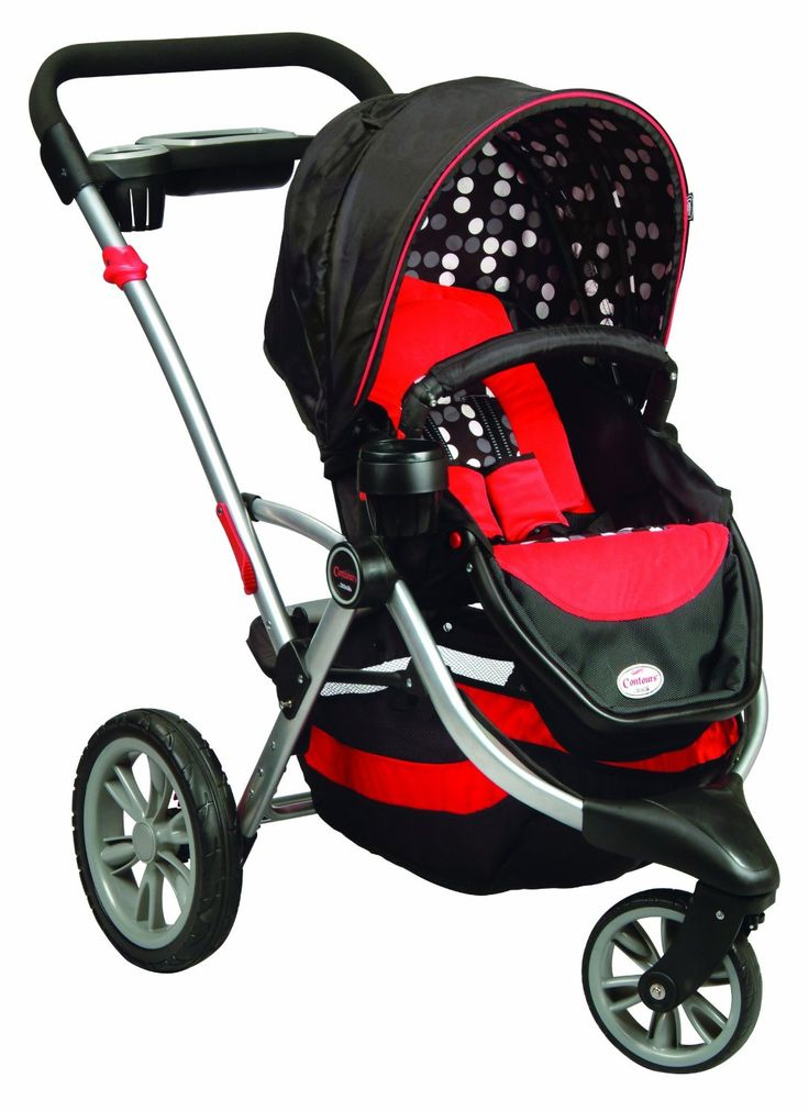 80 Best Images About Best Double Stroller Reviews On