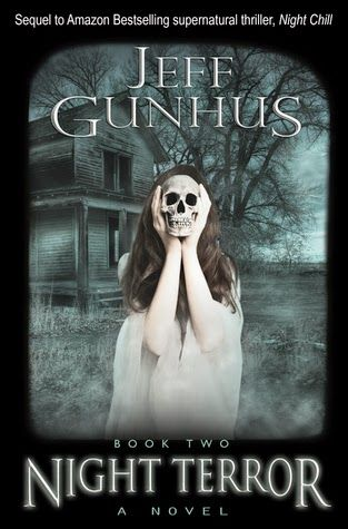 23 best book reviews images on pinterest book reviews books to the gal in the blue mask review night chill 2 night terror by fandeluxe Images