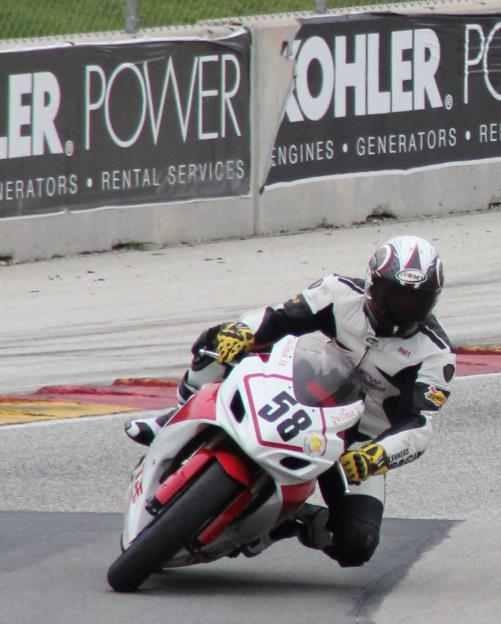 2007 GSXR 600 Race/Track Bike - http://get.sm/n7ZV1v1 #wera Suzuki