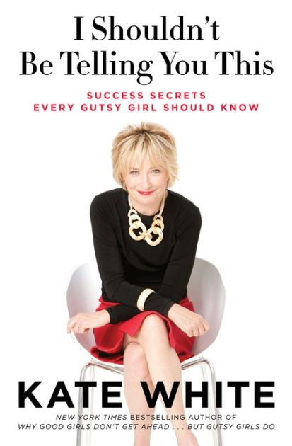 5 Books That Will Give You A Serious Dose Of Motivation | Career Girl Daily