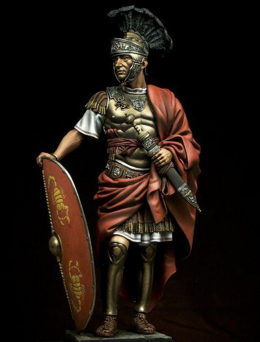 L'archer bordelais :: JUIN 2012
