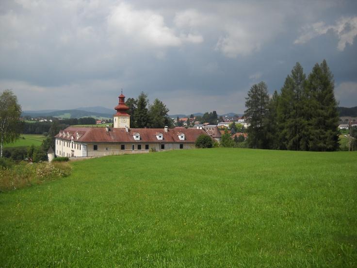 Waldenfels