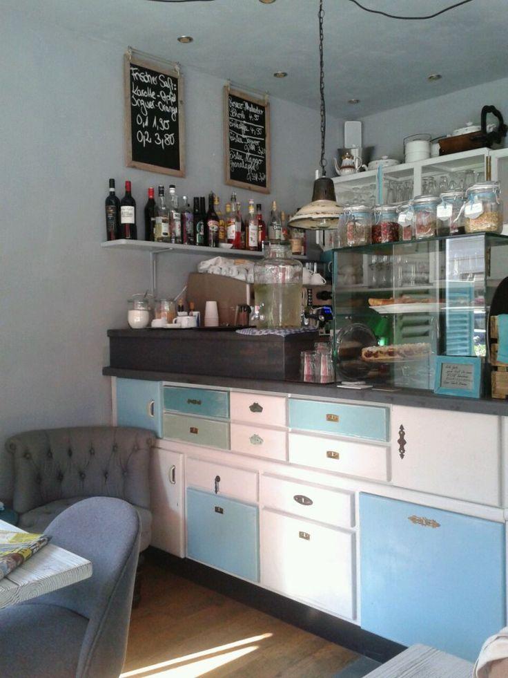 die besten 25 ausgefallene restaurants m nchen ideen auf pinterest cafes m nchen restaurant. Black Bedroom Furniture Sets. Home Design Ideas