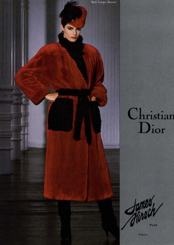 1987 Joan Severance