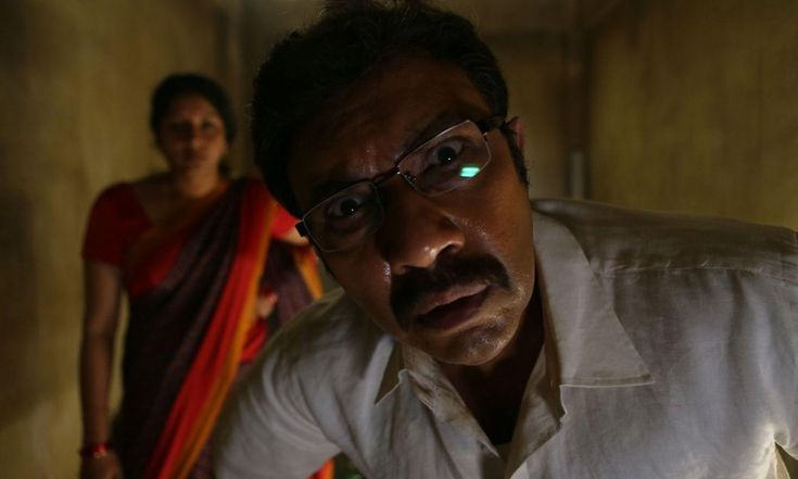 Oru Naal Iravil(Night Show) - Movie Gallery