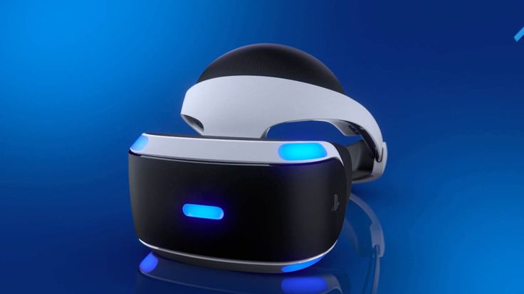 The PS4's future is PlayStation VR | Digital Media Wire digitalmediawire….