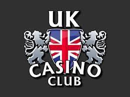 UK Casino Club Sign-up Bonus: Multiple Deposit Bonus up to $€£700 Free! Players get match bonuses on their first 5 deposits! Sign-up Bonus Denmark: Up to $€£700 in bonuses on the first 5 deposits Minimum Deposit: $€£10