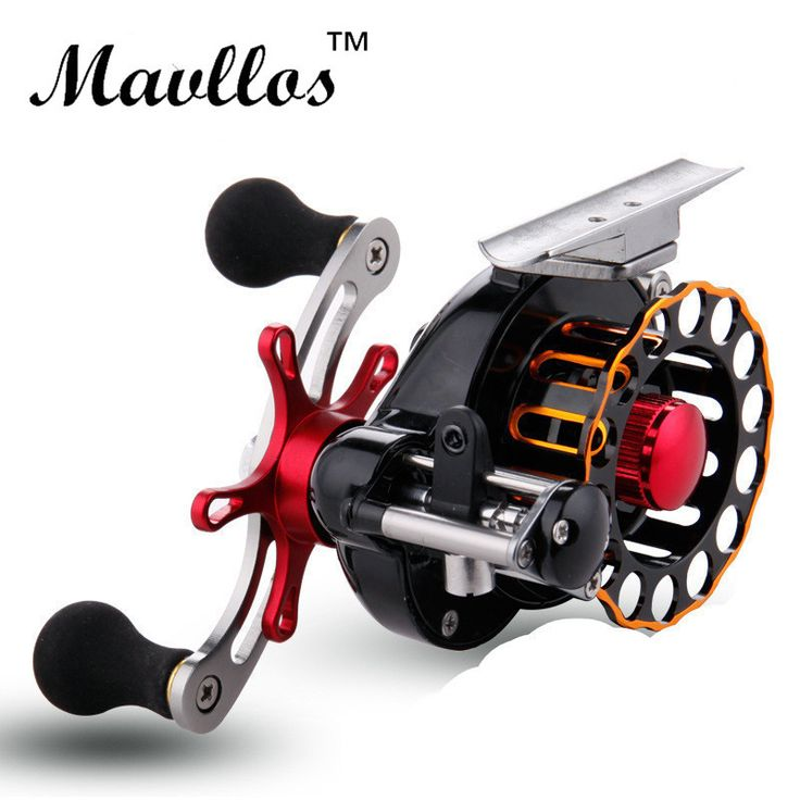 25 unique fishing reels ideas on pinterest man cave for Best ice fishing reel