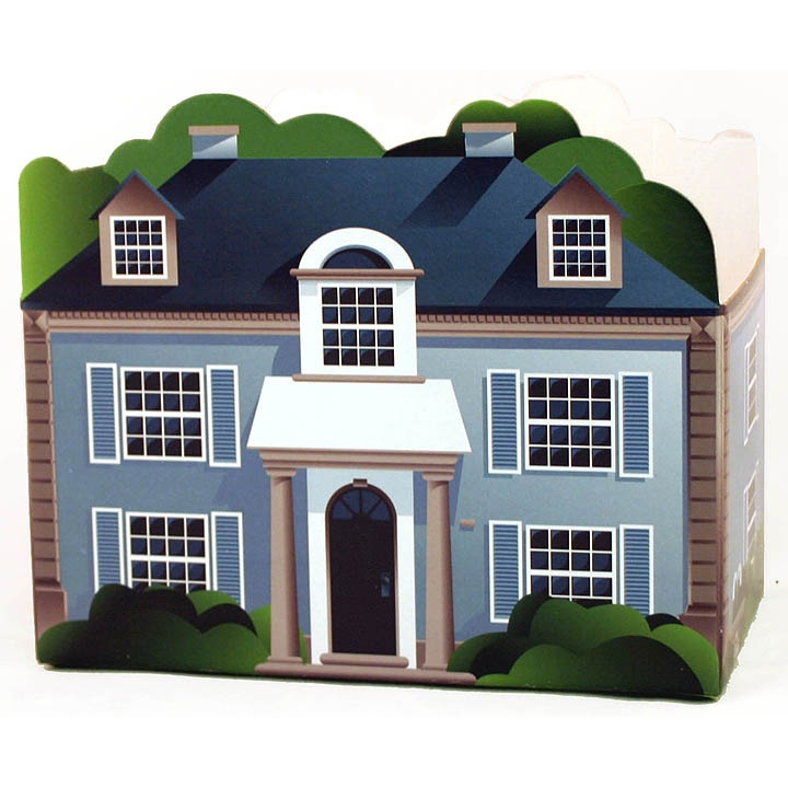 House gift boxes jdw distributors gift basket supplies for Classic housewarming gifts