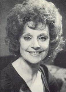 Coronation Street Blog: Happy 84th birthday to Coronation Street's Rita