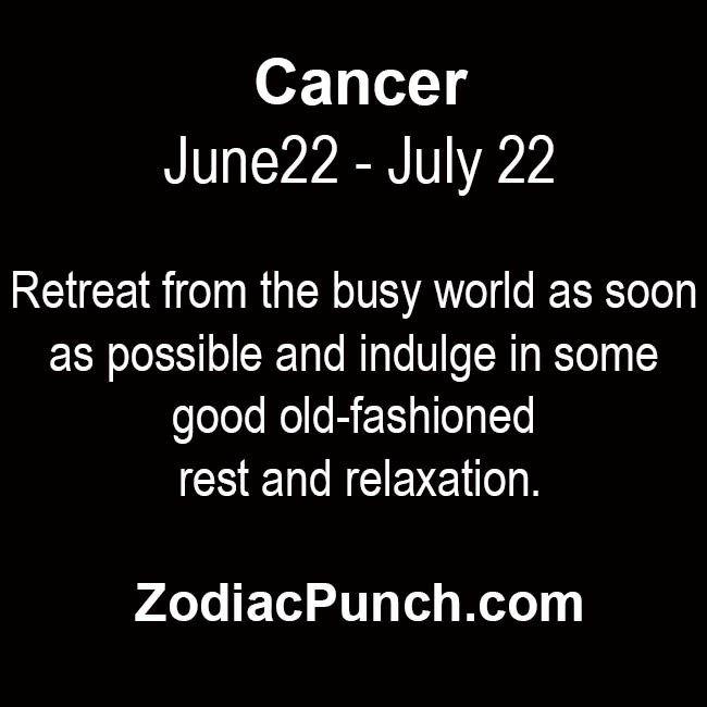 Cancer4