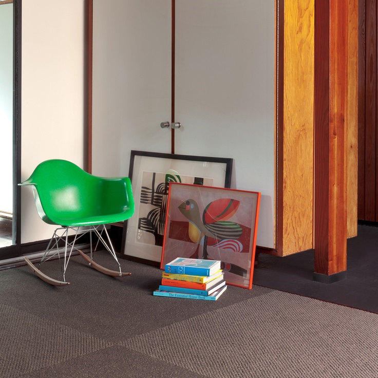 edward fields legacy edition end zone i carpets