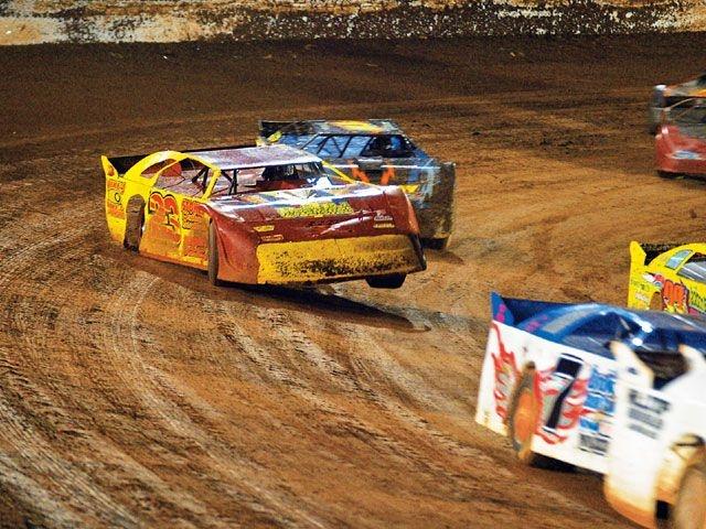 Best Race Cars Images On Pinterest Race Cars Dirt Track