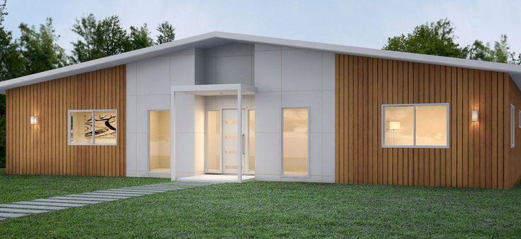 The Valencia House Plans