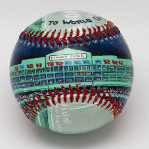 Hey, I found this really awesome Etsy listing at https://www.etsy.com/listing/177614804/boston-red-sox-2013-world-series-fan
