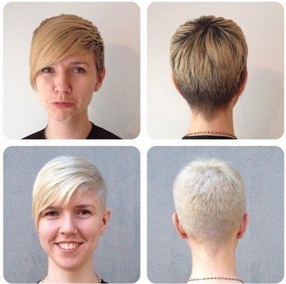 new hair style color 37 best images about hair on feathered bob 8917