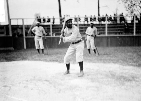 best the negro league images negro league negro league baseball courtesy of library of congress