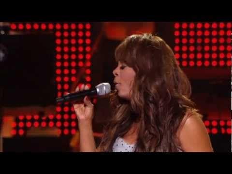 Donna Summer - Mini Concert: Unbreak My Heart, Crazy, & On the Radio (feat. Seal); Last Dance (Solo) | Hit Man Returns: David Foster & Friends