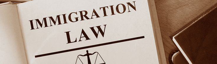 VLG Law firm is located in Ontario and provides legal services to a wide range of clients include Immigration lawyer, criminal law, corporate and commercial law, mergers and acquisitions, private equity, Commissioner for Oath, Real Estate lawyer, Wills and Estate Lawyer, Notary public and Sale and purchase of business.  https://bit.ly/2EfW9Hi #ImmigrationLawyer