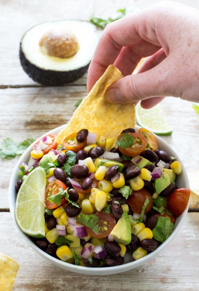 corn-black-bean-salad-chef-savvy