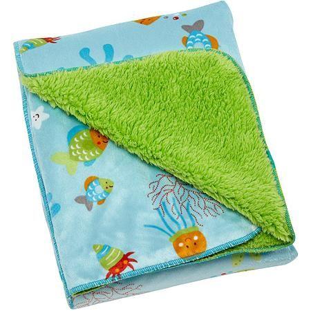 Walmart Swaddle Blankets Custom 113 Best Baby Boy Nursery Images On Pinterest  Baby Boy Nurseries 2018