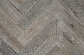 RECM2130 Oak Rush #Herringbone Rustic Grade 100mm x 650mm Engineered  #havwoods #woodflooring #architects #interiordesign