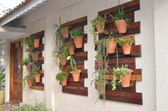 Ideias inovadoras para fazer com restos de madeira 016