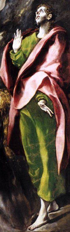 Detalle_San_Juan_en_La_Crucifixión_El_Greco_María_de_Aragón.jpg (242×803)