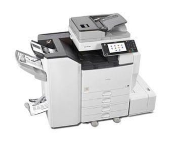 Buy Ricoh Printer