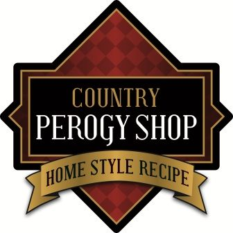 Thank you to Country Perogy Shop a valued sponsor of our Supper from the Field. https://www.facebook.com/countryperogyshop