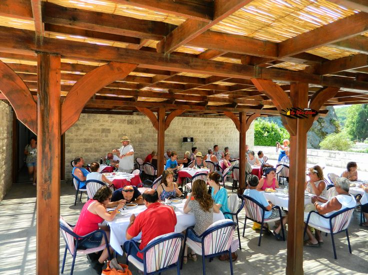 National Park, Lake Skadar, Hotel VIR and Restaurant, Virpazar, Montenegro, Nikon Coolpix L310, 4.5mm, 1/160s, ISO80, f/3.1, HDR-Art photography, 201607091313