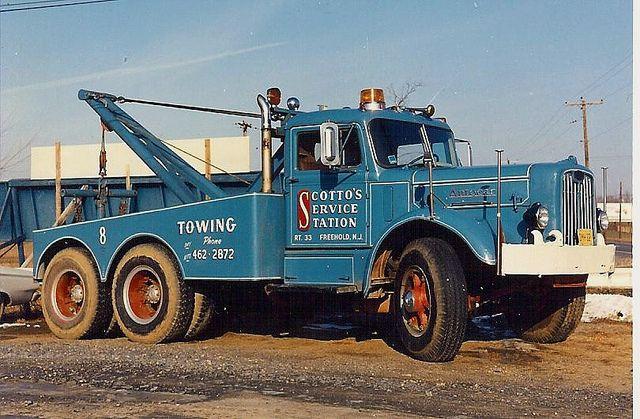 towing service Lisle, IL - http://lisle.classictowingservices.com