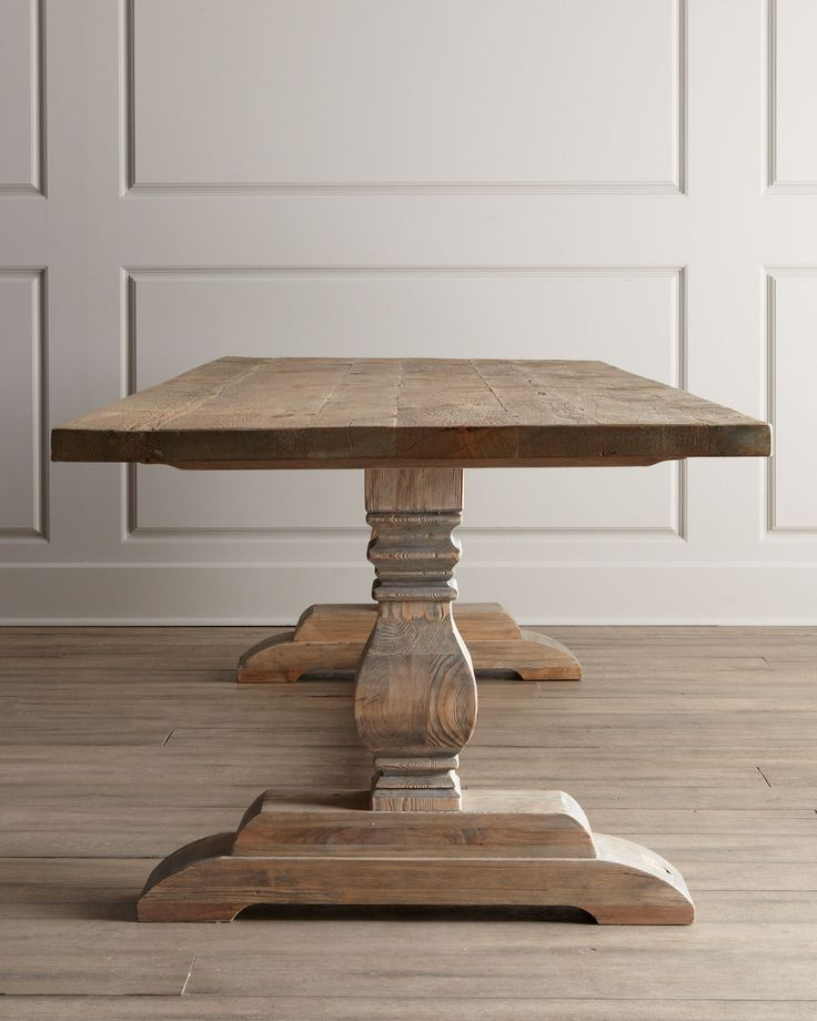 1000 Ideas About Dining Table Redo On Pinterest Dining Tables Refinish Ki
