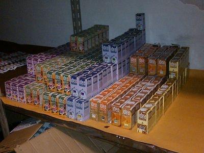 Offerta su eBay : N° 20 Colori Metallici della Maimeri, Colori Assortiti in Bocce da 50 ml