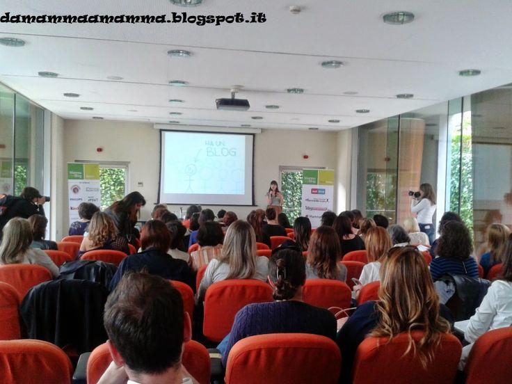 http://damammaamamma.blogspot.it/2014/05/Mammacheblog-MOMClass-migliora-il-tuo-blog.html