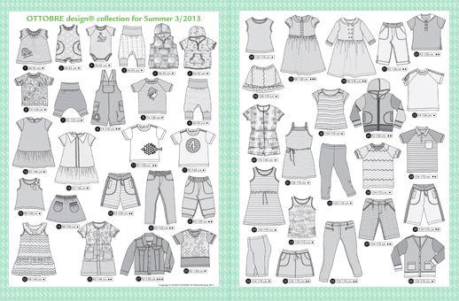Ottobre-Kids-modellen-overzicht-zomer-2013-Naaipatronen.jpg