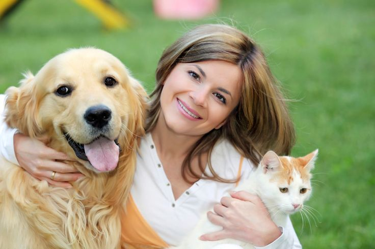 Pets New Zealand Hot Free Classifieds Colourful ADs Special Services  www.hotwirenz.com https://www.youtube.com/watch?v=Q6r9FqN_0fg