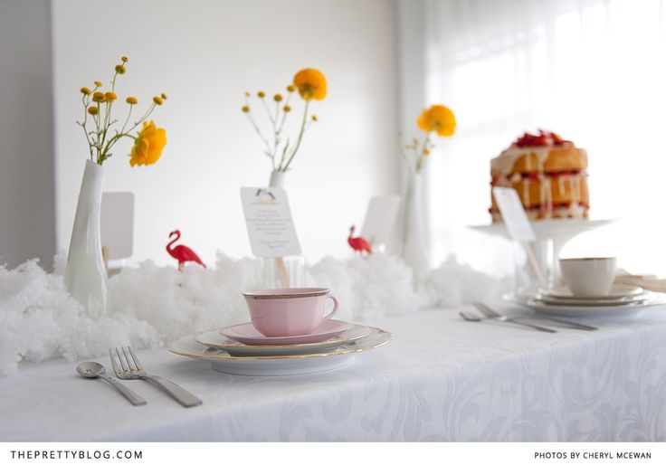 Contemporary Baby shower:  Coordinator: Theresa of Creation Events, Photographer :  Cheryl McEwan, Flowers and decor: Paradiso Flowers