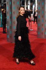Laura Haddock attends the EE British Academy Film Awards http://celebs-life.com/laura-haddock-attends-ee-british-academy-film-awards/  #laurahaddock Check more at http://celebs-life.com/laura-haddock-attends-ee-british-academy-film-awards/