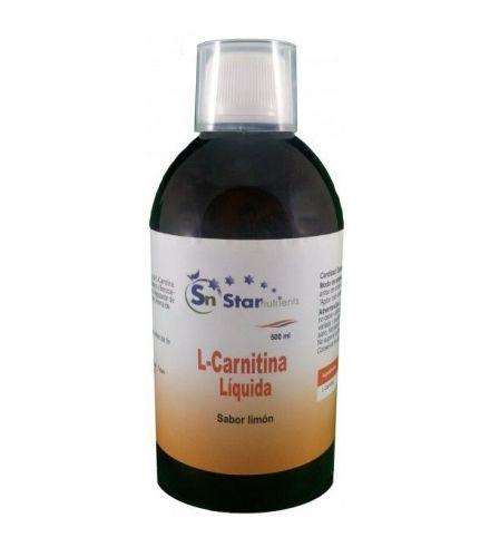 QUEMAGRASAS la L.Carnitina es un aminoácido denominado que ayuda a la quema de grasas en el organismo. Es muy utilizada en dietas de control de peso y en el deporte .