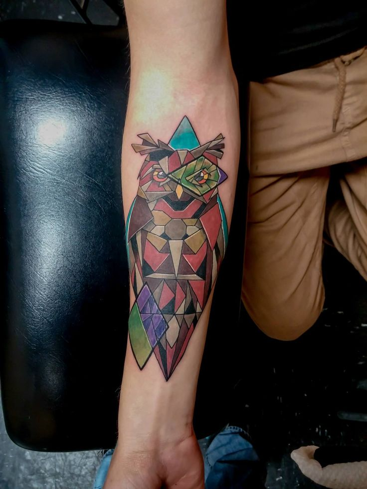 58 best tattoos by hugh fowler images on pinterest best for Tattoo places in dc