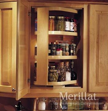 wall masterpiece accessories merillat cabinetry easy