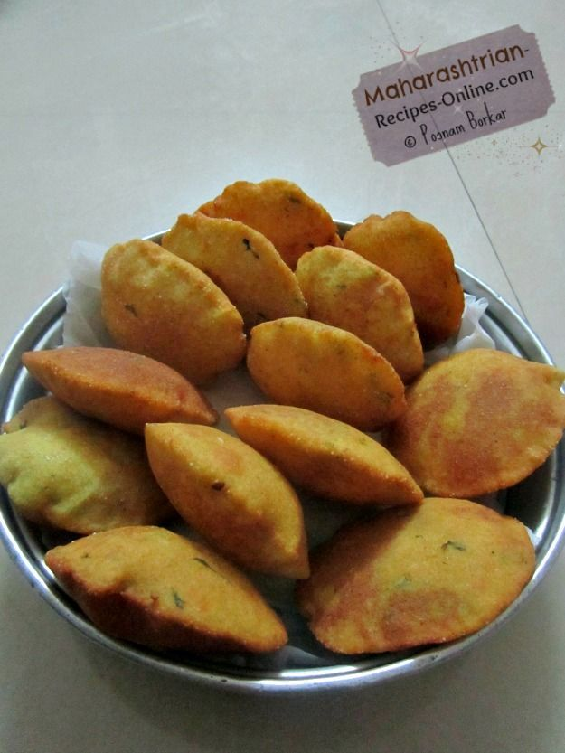 malvani vade recipe