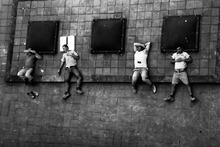Guarda anche tu le foto del progetto di Turi Distefano del concorso Leica Talent. Mi piace!