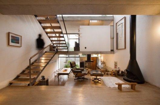Juranda House - Apiacas Arquitetos