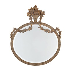 1000 Images About Mirror Bedroom On Pinterest