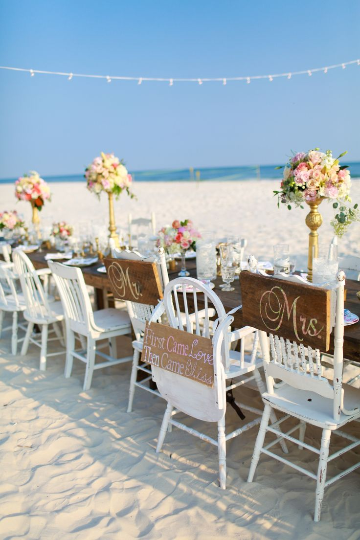 17 best images about beach wedding locations in central for Beach wedding venues east coast