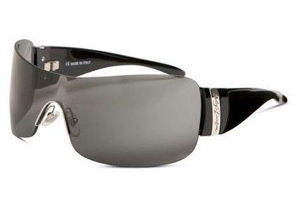 Harley-Davidson Women's Sassy Performance Eyewear. 98533-08VW - Harley-Davidson® Sunglasses