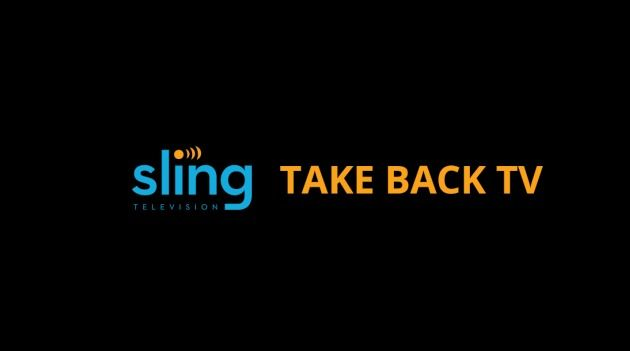 """Sling TV Review - When Dish Network officially unveiled Sling TV in January 2015, executives knew that they had a winner on their hands. With the tagline of """"Take Back TV,"""" Sling TV was positioned as a hip, savvy way to """"cut the cord"""" with cable TV companies, but still have access to lots of premium live content at a more affordable price point."""
