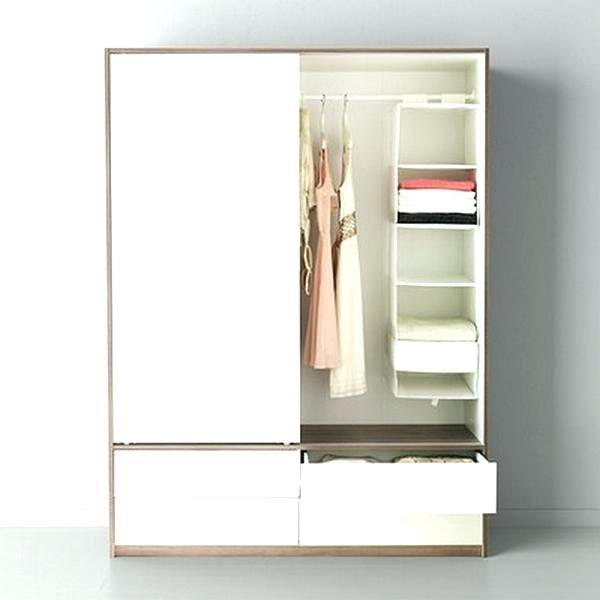 Armoire Petite Profondeur Armoire Petite Profondeur Lesdeuxfreres Chezzenon Closet Home Decor Furniture